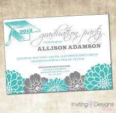 doc create own party invitations for create your own create own graduation party invitations templates ideas create own party invitations for