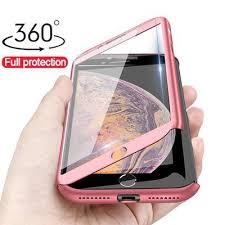 <b>Чехлы</b> для android-смартфонов