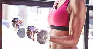 Best Multitasking Workout Moves | POPSUGAR Fitness