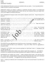 examples of resumes job resume sample scholarship outline 89 outstanding outline of a resume examples resumes