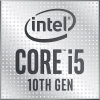 <b>Процессоры Intel</b> - каталог цен, где купить в интернет-магазинах ...