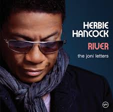 <b>Herbie Hancock</b> - <b>River</b>: The Joni Letters - Dave Holland