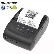 ZJiang <b>ZJ 5802LD Mini Portable</b> Rechargeable Android Bluetooth ...