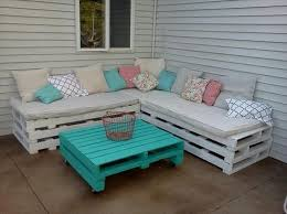 1000 ideas about wooden garden furniture on pinterest wooden garden benches castle playhouse and blue seat pads terrific small balcony furniture ideas fashionable product