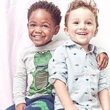 <b>Toddler Boy</b> | Carter's | Free Shipping