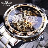 Winner Mechanical <b>Watch</b> - Shop Cheap Winner Mechanical <b>Watch</b> ...
