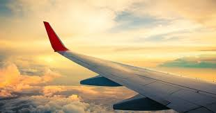 Is <b>flying</b> bad for the environment? Here's how occasional air travel ...