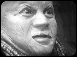 Image result for images of dr who the abominable snowman