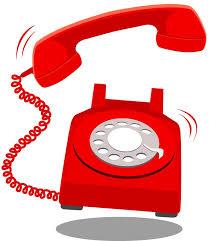 Image result for hình gọi điện thoại