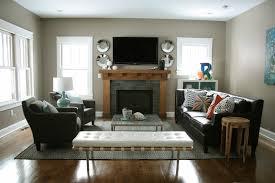 arranging how to arrange furniture in a large living room with fireplace and inside arranging furniture arrange bedroom decorating