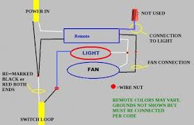 wiring diagram for harbor breeze ceiling fan remote images hunter ceiling fan remote wiring diagram