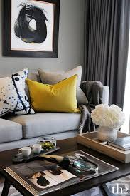 Interior Design For Living Rooms The 25 Best Ideas About Living Room Designs On Pinterest Chic