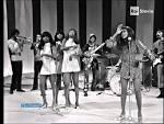 Ike & Tina Turner Show [Video]