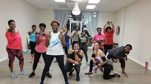 Upcoming events   Posh <b>Fitness Boutique</b>---Stockbridge ...