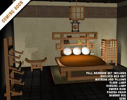 asian inspired bedroom set coming soon by civilizedsavage asian bedroom furniture