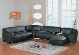 modern living room ideas with black modern living room furniture
