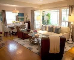 living room dining room furniture arrangement how to arrange living room dining room combo 5 ideas arrange living room furniture