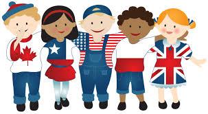 Resultado de imagen de LEARNING ENGLISH KIDS