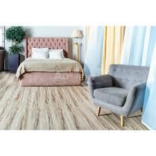 <b>Alpine Floor Real Wood</b> ЕСО2-8 Клен Канадский 1219х184х4.2 мм ...