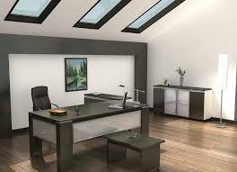 building office furniture modern design ideas building office furniture