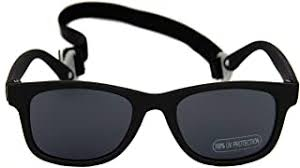 baby sunglasses - Amazon.com