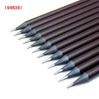 Pencils - Shop Cheap Pencils from China Pencils Suppliers at Ms ...