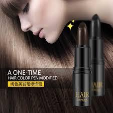 Bioaqua 3g <b>hydrating bb</b> cream <b>makeup foundation</b> concealer ...