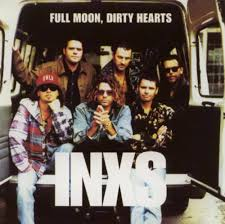 <b>Full Moon</b>, Dirty Hearts by <b>INXS</b> (Album, Pop Rock): Reviews ...