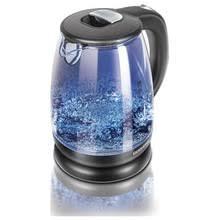 <b>Чайник электрический Redmond</b> RK-M1791