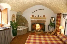 Resultado de imagen de casa chimenea