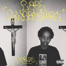 "<b>Earl Sweatshirt</b> ""<b>DORIS</b>"" [Album Stream] by OnSMASH"