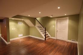 good ideas for under basement stairs on interior design ideas has basement stairs lighting ideas basement stairway lighting