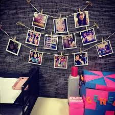 keep decorations subtle like these pictures but avoid overcrowding your desk with personal products black modern metal hanging office cubicle