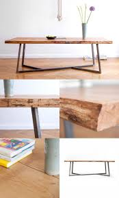 quality small dining table designs furniture dut: wood slab coffee table sehr  wood slab coffee table sehr