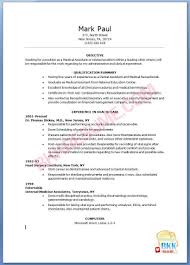 resume example sample paralegal resume corporate paralegal legal legal assistant resumes medical secretary job description resume legal assistant resume legal assistant resume samples legal