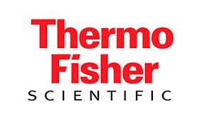 Thermo Fisher Scientific Company Job Vacancies 2015 at UAE, Saudi Arabia, USA, Singapore, Malaysia, Germany, Switzerland