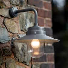 outdoor lighting outside lights outdoor wall lights exterior outdoor lighting outside lights outdoor wall lights amp exterior carriage lights outdoor warisan lighting