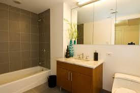 interior simple modern bathroom design captivating bathroom lighting ideas white interior