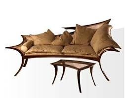 chaise longue sofa great furniture classic chaise lounge sofa