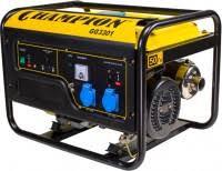 <b>CHAMPION GG3301</b> – купить <b>генератор</b>, сравнение цен ...