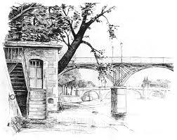"""Résultat de recherche d'images pour """"gif un joli pont"""""""