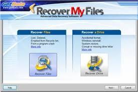 برنامج برنامج استعادة الصور الحذف JPEG Recovery v4.0, 2013 images?q=tbn:ANd9GcT