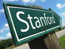 stanford graduate school of business sample essay