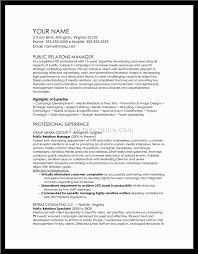 sample speech writer resume isabellelancrayus entrancing online technical writing resumes attractive earlycareer resume use the strategies suggested here to