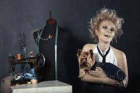 Pet Halloween <b>Costumes</b>: Ideas, Safety, and Fun | Animal Kind ...
