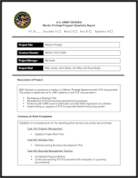 business report template shopgrat sample easy examples template it