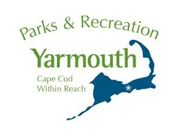 Image result for yarmouth parks and recreation