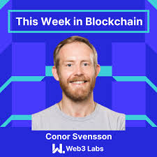This Week in Blockchain