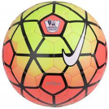 Отзывы о <b>Мяч футбольный Nike</b> Pitch