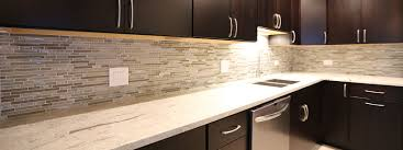 Kitchen Remodeling In Chicago Chicagos Local Remodeling Experts A 1 Pam Home Remodeling